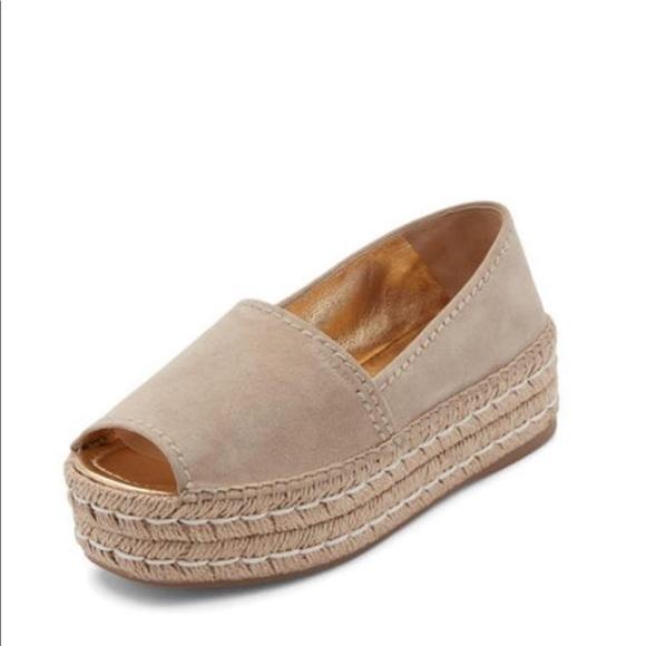 Prada Shoes | Authentic Prada Peep Toe